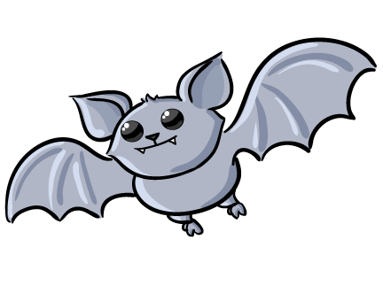 cute-halloween-bat-clip-art-m276l7z